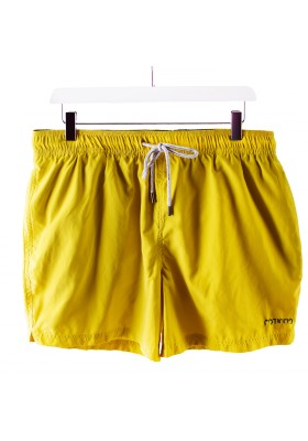 Coticcio Yellow